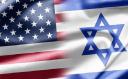 Дружба навеки: СМИ сообщили о пролонгации тайного договора США и Израиля