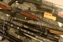 США начинает разоружение населения: жители Флориды сдали уже 450 «стволов»