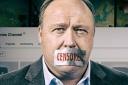 В преддверии очередных выборов в США забанен рупор консерваторов «Infowars»
