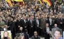 Толерантность или исламизация: как события в Хемнице раскололи Германию