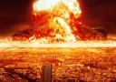 BuzzFeed: В США всерьез опасаются ядерного удара со стороны Северной Кореи