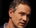 Даниэль Гансер: Теракты под фальшфлагом - дело рук «глубинного государства»