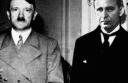 Грязные дела семьи Буш: череп апача, тайные сообщества и связь с нацистами
