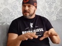 Ове Шаттауэр: Побывав в России, будто погружаешься в старые добрые времена