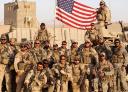 Как США на самом деле борются с мировым терроризмом: цифры и факты