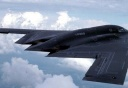 Триумф советского авиапрома: как наши конструкторы переплюнули «стелс» США