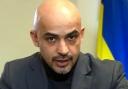 Мустафа Найем: Майдан еще не закончен, в 2019-м мы продолжим борьбу