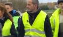 Исповедь француза: Антинародной власти нет места в нашем светлом будущем