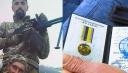 Уставшие от войны: почему Киев не интересует жизнь и судьба экс-солдат АТО?