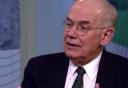 Джон Миршаймер: Американская либеральная гегемония терпит крах во всем мире