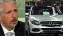 Дирк Мюллер: В ближайшие годы немецкий автопром ожидает полный крах