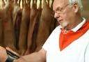 Приз за колбасу из мусора: ZDF развенчала миф о настоящем немецком качестве