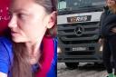 «Их женщины – настоящие мужики»: русские дальнобойщицы восхитили немцев