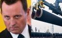 «Не его собачье дело»: угрожавший бизнесу ФРГ посол США разозлил немцев