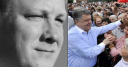 Томас Рёпер: Грязный трюкач Порошенко готов на всё ради сохранения власти
