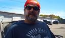 Житель Флориды: Семья для американцев становится непозволительной роскошью