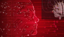 Искусственный интеллект 21 века: отслеживание мозговых волн и чтение мыслей