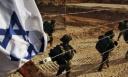 И нашим, и вашим: почему ИГИЛ никогда не нападет на Израиль?
