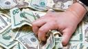 Британцы выяснили, чем долларовые миллионеры РФ отличаются от иностранных