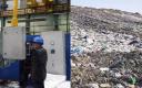 Безотходная Россия: «Ростех» готовит к запуску «мусороэлектростанции»