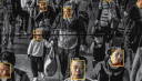 Система социального рейтинга граждан: Китай, США, далее весь мир?