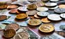 Безусловный доход для россиян: ключ к процветанию или мечта дармоедов?