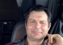 «Отпахал в Америке 20 лет и остался с пустыми карманами»: рассказ эмигранта