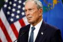 Блумберг-2020: преемником Трампа в Белом Доме станет экс-мэр Нью-Йорка?