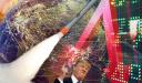 США против Ирана и грядущий экономический кризис-2020: война всё спишет?