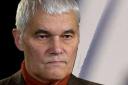 Сивков: Иранский конфликт положил начало концу мировой гегемонии США