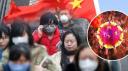 Коронавирус как глобальный замысел мировой элиты против Китая