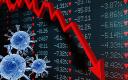 Коронавирус как катализатор нового глобального кризиса