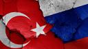 Российско-турецкая война: ее возможные сценарии и последствия для РФ