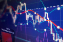 Кризис как неизбежность: почему мир не смог избежать наступления рецессии