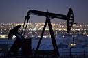 «Час Х» для нефтяников США: каковы шансы на спасение сланцевой отрасли