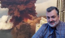 Пламен Пасков: За взрывами в Бейруте прослеживается израильский след