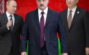 Беларусь на распутье: три пути дальнейшего развития для республики