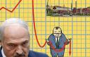 Экономические достижения Лукашенко: миф или реальность