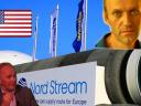 """Тетёкин: США использовали Навального как пешку в борьбе против """"СП-2"""""""