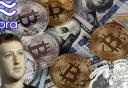 Цифровой концлагерь вместо денег: IT-гиганты сменяют банки в иерархии элит