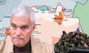 Сивков: Если Донбасс-2 случится, РФ должна дойти до Одессы и Приднестровья