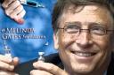 Социал-дарвинизм XXI века: зачем Биллу Гейтсу вакцины, ГМО и химтрейлы