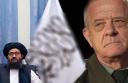 Квачков: Победа «Талибана» грозит обострением обстановки в «подбрюшье» РФ