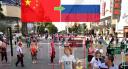 Социальный рейтинг для россиян: власть прощупывает почву, народ — против