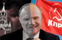 Политическое харакири Зюганова: КПРФ и «левую» оппозицию ждет перерождение?